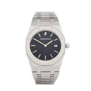 Audemars Piguet Royal Oak Stainless Steel - 67650ST