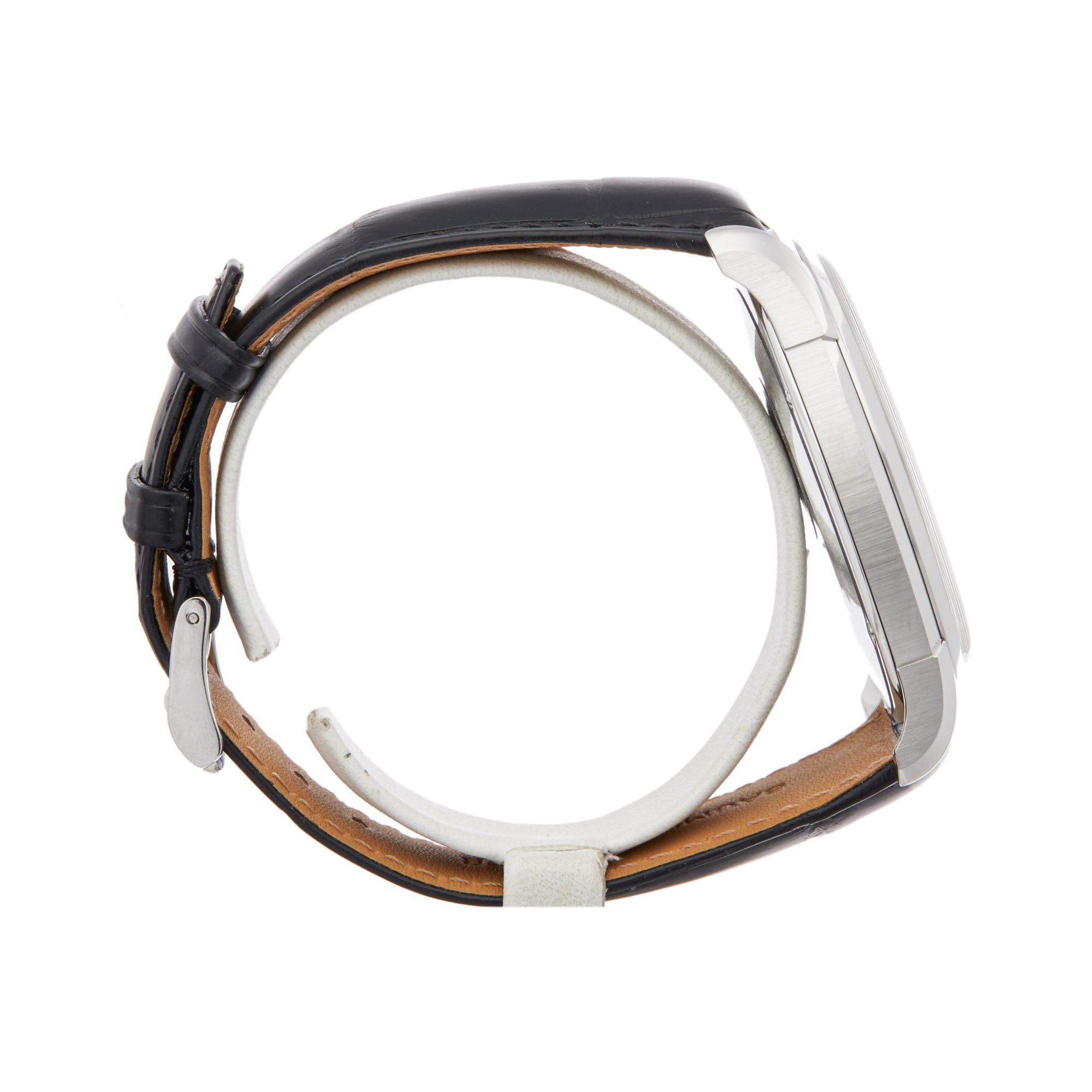 Baume & Mercier Clifton Stainless Steel M0A10419