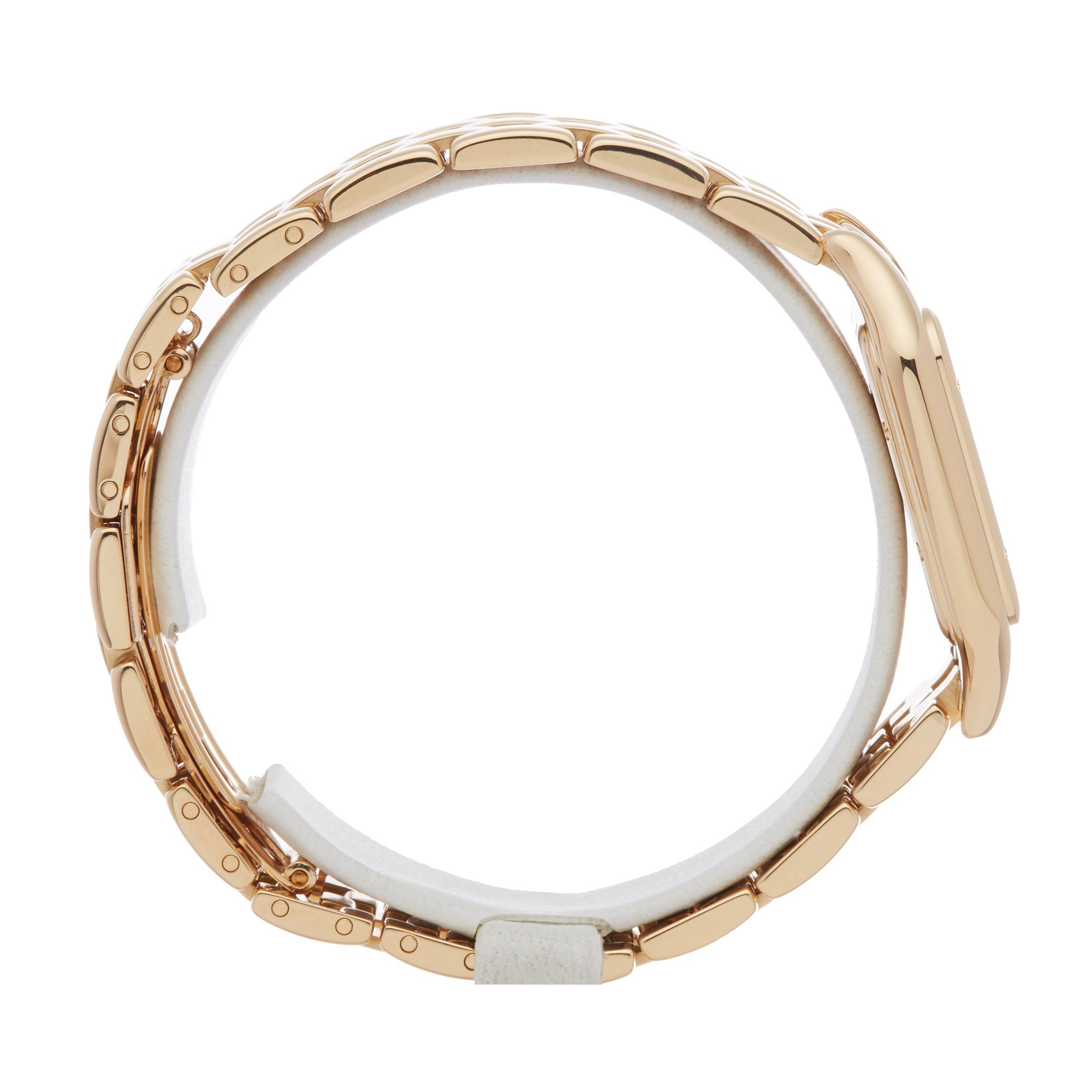 Cartier Panthère Large Yellow Gold WGPN0009-4014