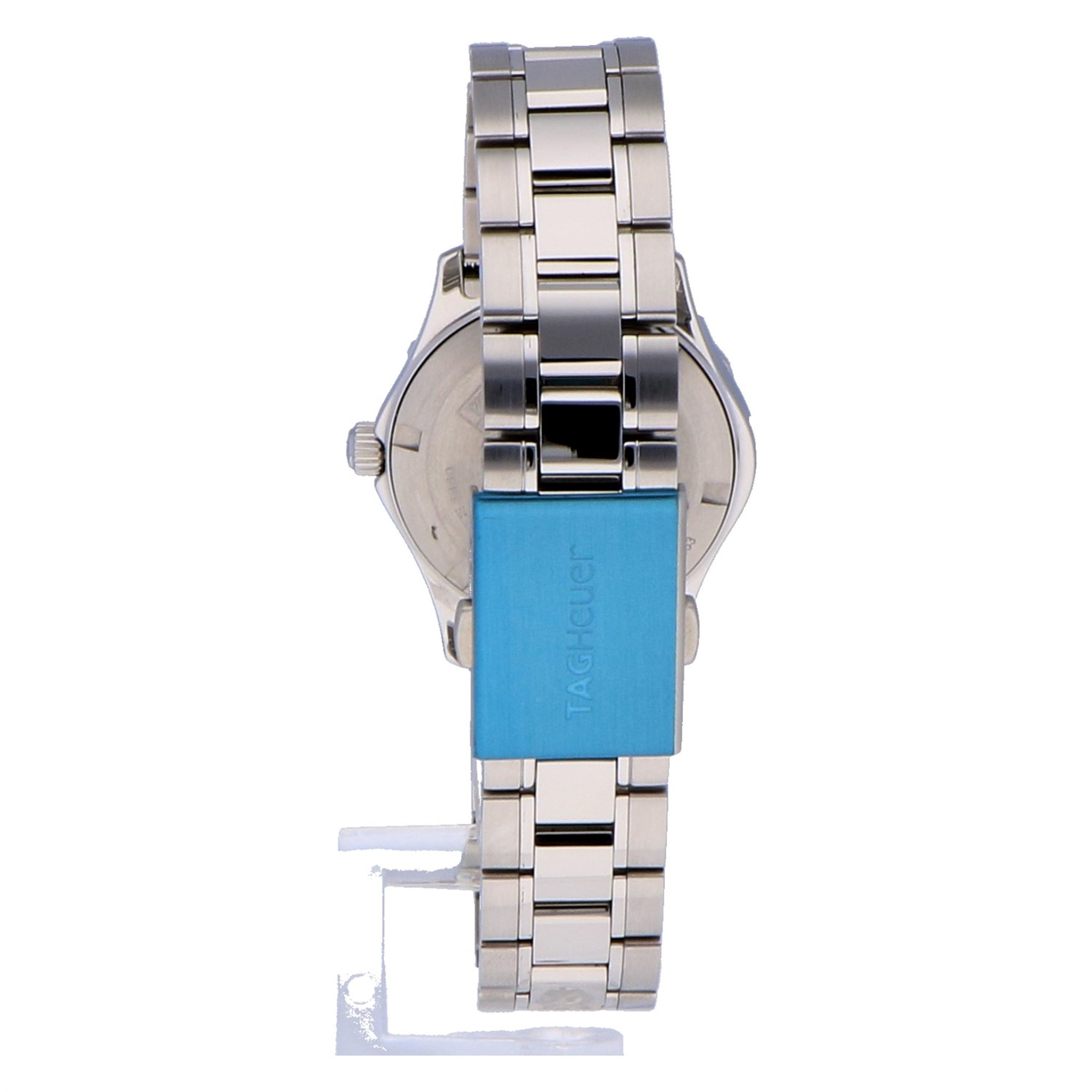 Tag Heuer Aquaracer Stainless Steel WAF1313.BA0819