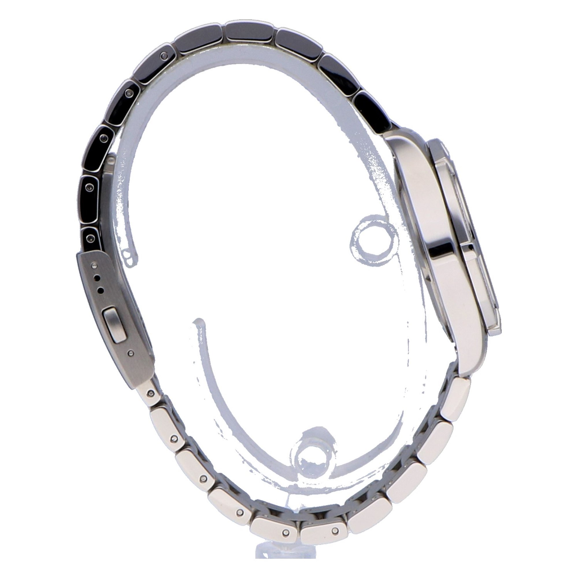 Tag Heuer Aquaracer Stainless Steel WAF1313.BA0819