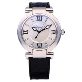 Chopard Imperiale Stainless Steel - 388531-3001