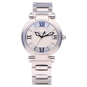 Chopard Imperiale Stainless Steel - 388532-3002
