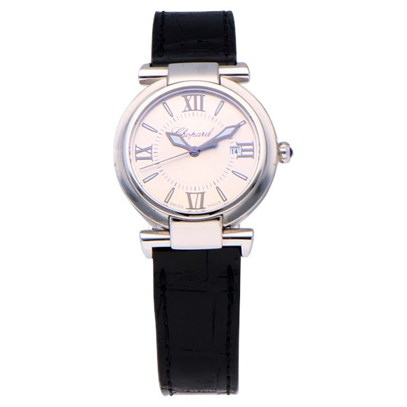 Chopard Imperiale Stainless Steel - 388541-3001