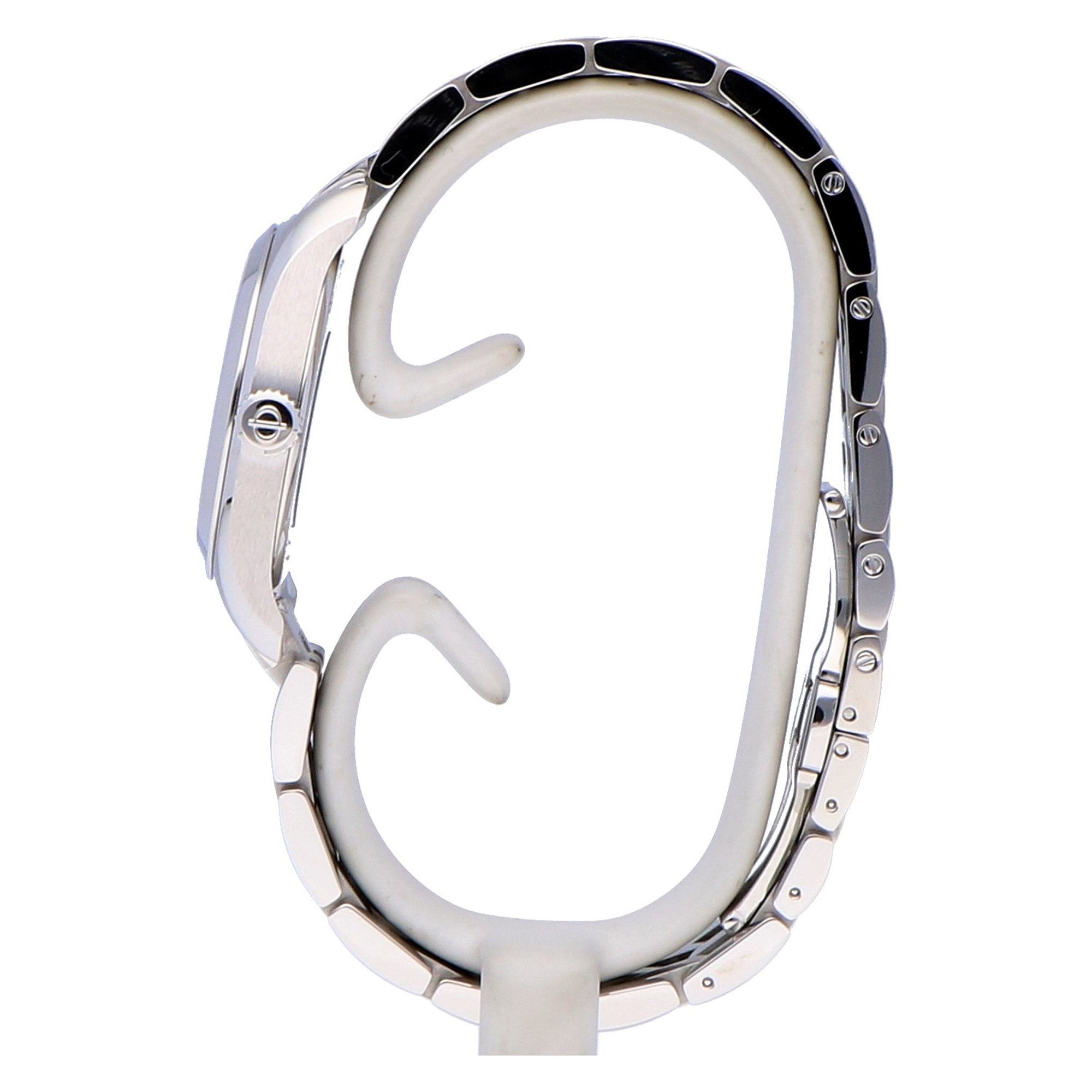 Baume & Mercier Clifton Stainless Steel M0A10175