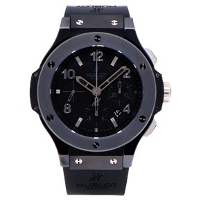 Hublot Big Bang Ceramic - 301.CT.130.RX