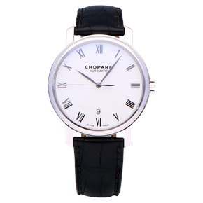 Chopard Classic collection 18k White Gold - 161278-1001