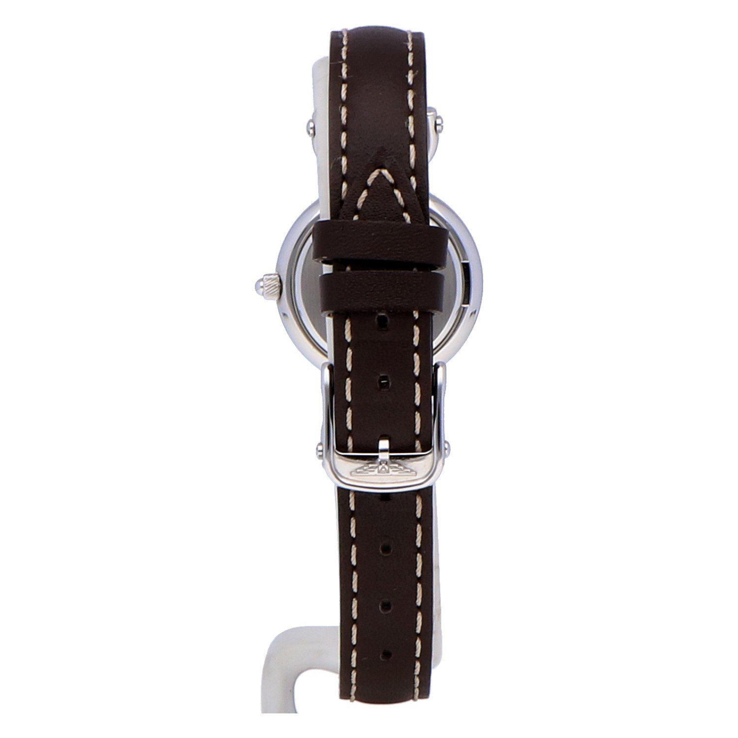 Longines Equestrian Stainless Steel L6.129.4.87.2