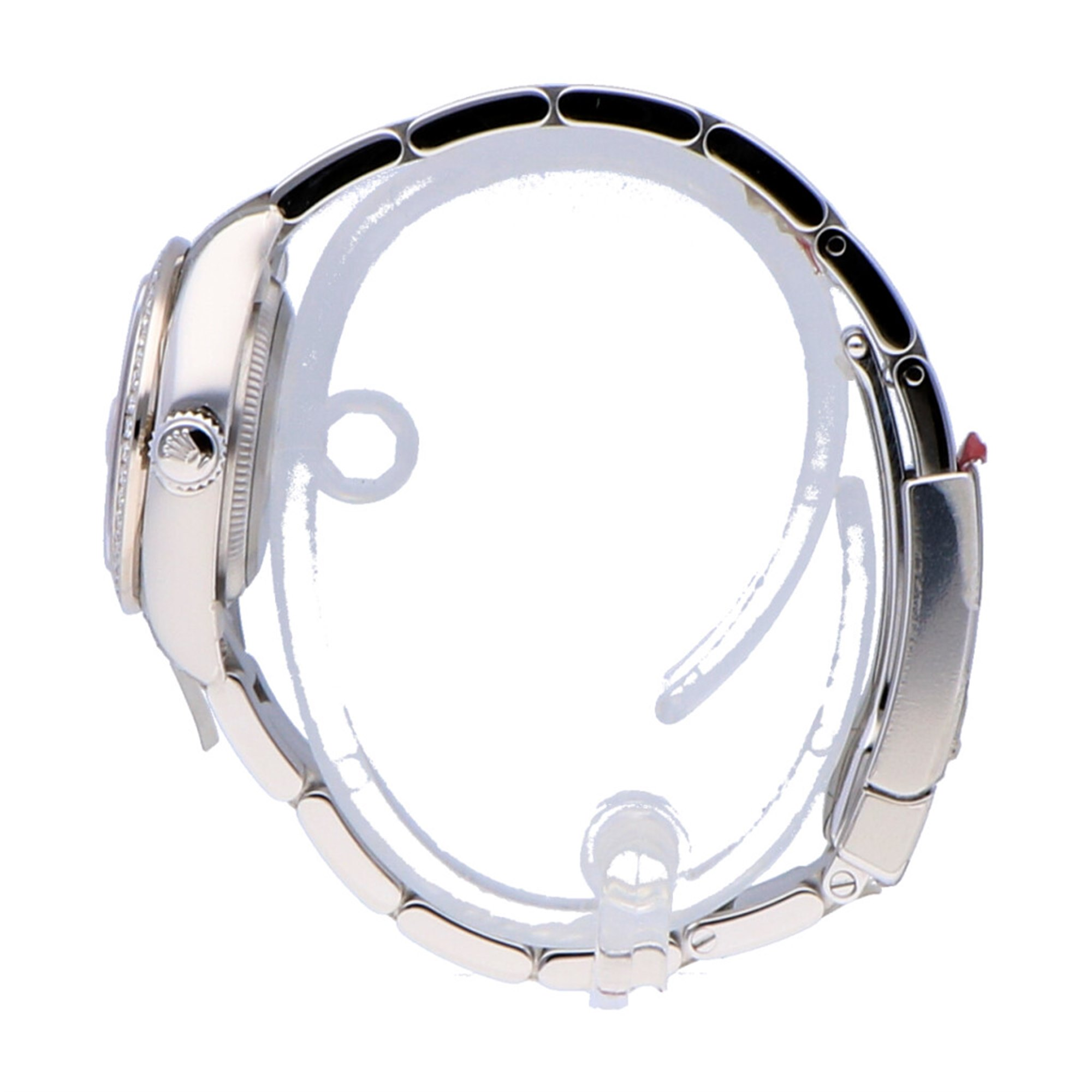 Rolex Datejust Stainless Steel 179384-0020