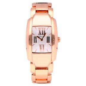 Chopard La Strada 18k Rose Gold - 419254-5001