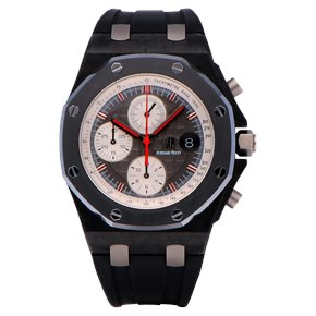 Audemars Piguet Royal Oak Offshore - 26202AU.OO.D002CA.01
