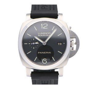 Panerai Luminor Marina 1950 Stainless Steel - PAM00392