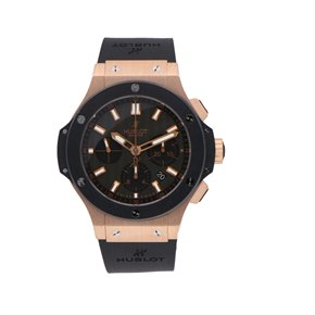 Hublot Big Bang Rose Gold - 301.PM.1780.RX