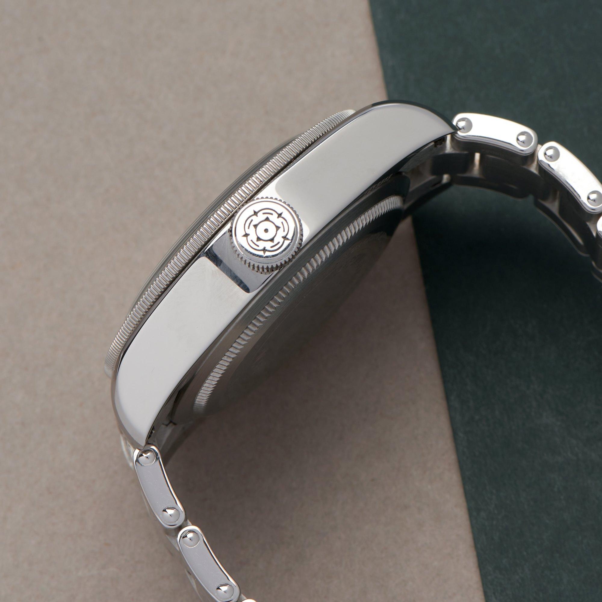 Tudor Black Bay Stainless Steel 79230G