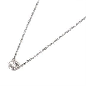 Tiffany & Co. Soleste Pendant