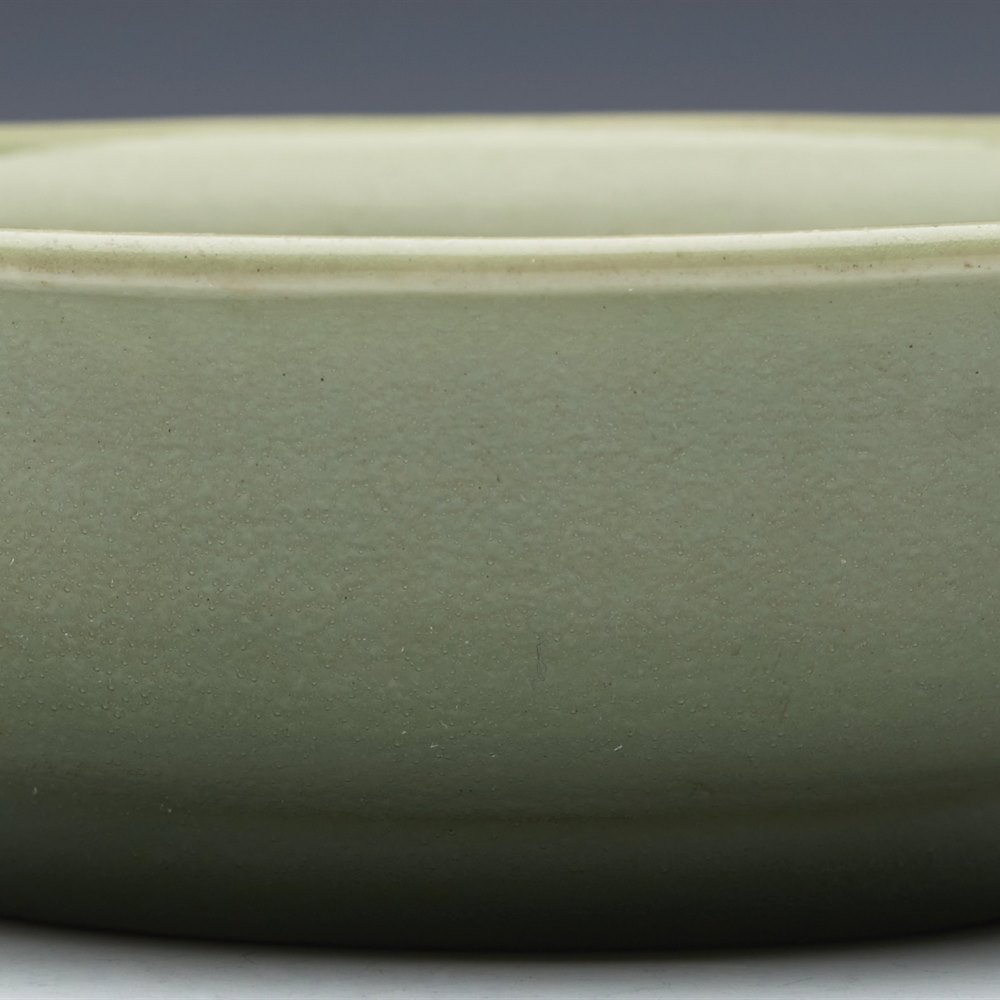 SONG/MING CELADON BOWL Believed 13/15th century