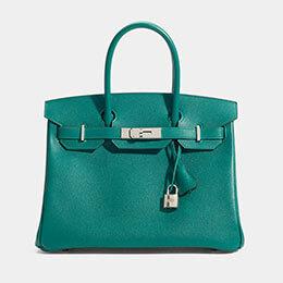 Xupes Handbags