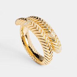 Xupes Jewellery